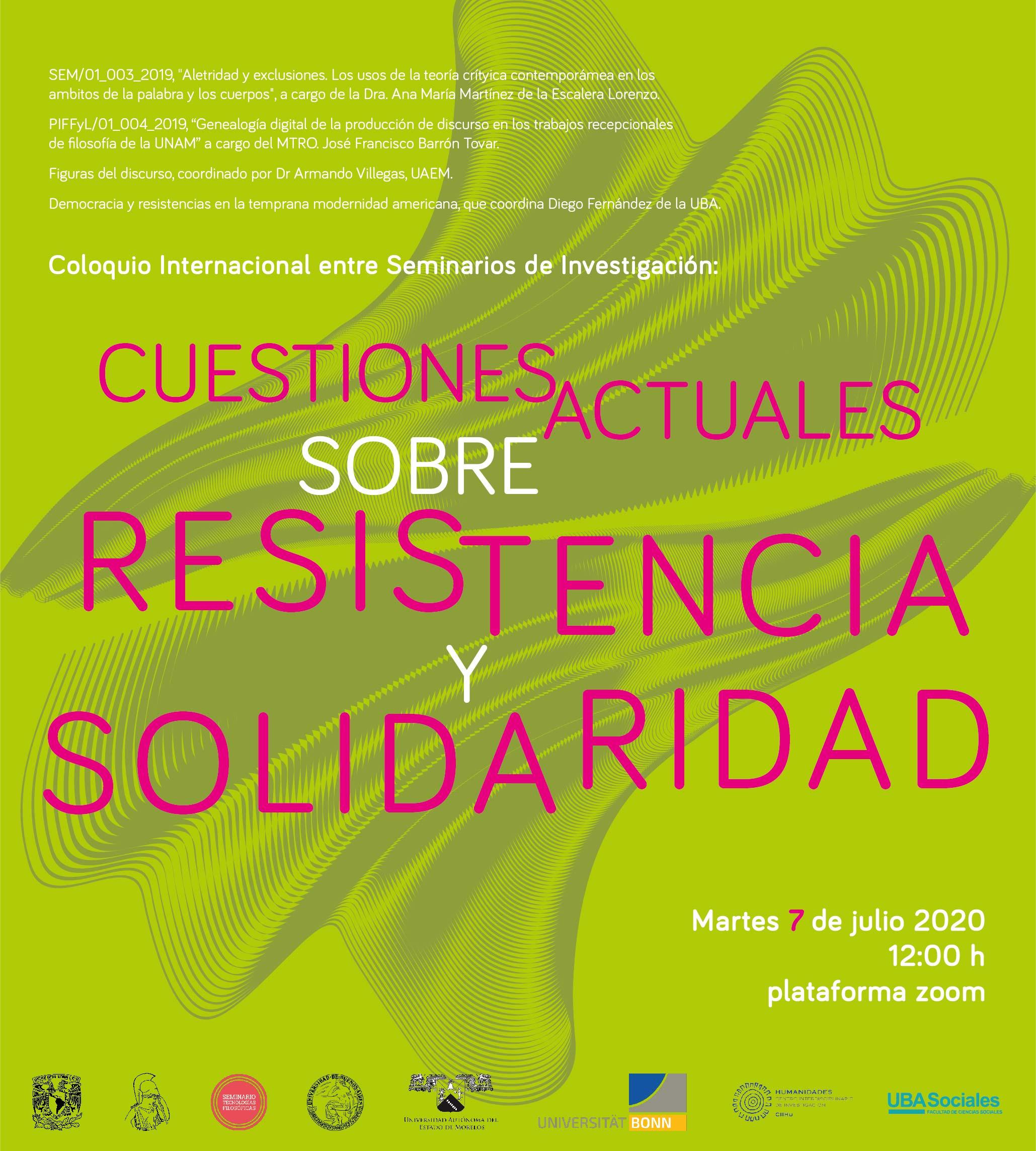 resistencia y solidaridad-ok